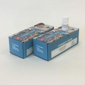 Купить калий хлористый стандарт-титры