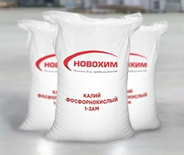 Купить калий монофосфат