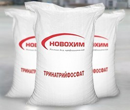Купить тринатрийфосфат