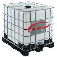 купить кубическую емкость